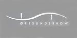 Øresundsbroen - Tilbud