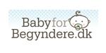 BabyForBegyndere