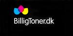 BilligToner