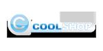 Coolshop - Gratis fragt