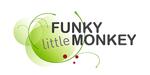 Funky Little Monkey
