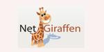 NetGiraffen