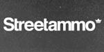 Streetammo - Tilbud