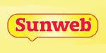 Sunweb - Tilbud