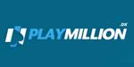 Playmillion - Rabatkode