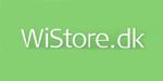 WiStore