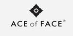 Ace of Face - Gratis fragt