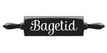 Bagetid - Kampanj