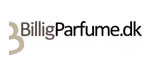 Billig Parfume - Rabattkod
