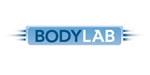 Bodylab - Gratis