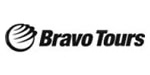 Bravo Tours - Kampanj
