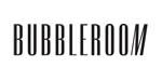Bubbleroom - Rabatkode