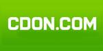 CDON.COM - Rabatkode