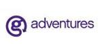 G Adventures - Tilbud