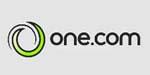 One.com - Tilbud