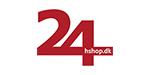24hshop - Tilbud