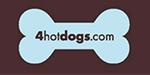 4hotdogs