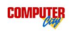 ComputerCity - Gratis fragt