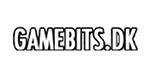Gamebits - Tilbud