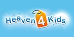 Heaven4Kids