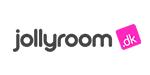 Jollyroom - Tilbud
