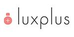 Luxplus - Gratis