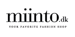 Miinto - Rabatkode