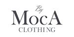 MocA Clothing - Tilbud