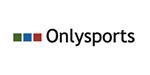 Onlysports