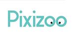 Pixizoo - Rabatkode
