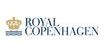 Royal Copenhagen - Tilbud