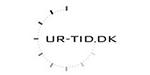 Ur-Tid