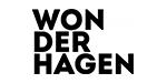 Wonderhagen - Rabatkode