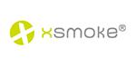 XSmoke