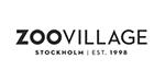 Zoovillage - Tilbud