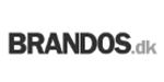 Brandos - Kampanj