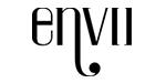 Envii - Tilbud