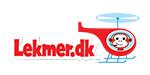 Lekmer - Tilbud