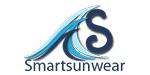 Smartsunwear - Tilbud