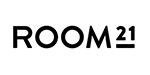 ROOM21 - Gratis fragt