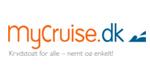 MyCruise - Tilbud