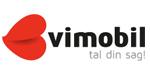 Vimobil