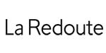 La Redoute - Tilbud