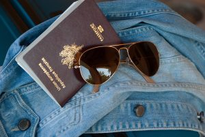 travel-1410824_1920