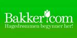 Bakker - Rabatkode