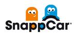 SnappCar - Gratis