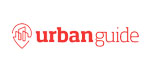 Urbanguide