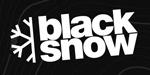 Blacksnow