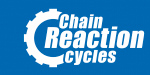 Chain Reaction Cycles - Tilbud