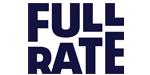 Fullrate - Tilbud